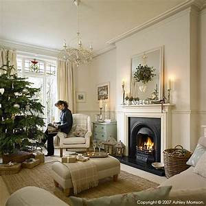 17 best ideas about victorian living room on pinterest With show pics of decorative sitting rooms