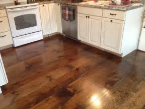 small kitchen flooring ideas laminate 41eastflooring