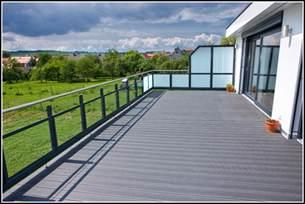dekoration balkon bodenbelage balkon erstaunlich bodenbelag balkon terrasse holz 8886 haus dekoration galerie