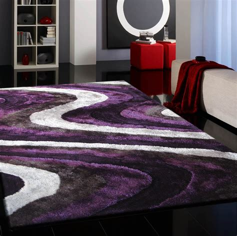 extremely small bathroom ideas purple and grey rug roselawnlutheran