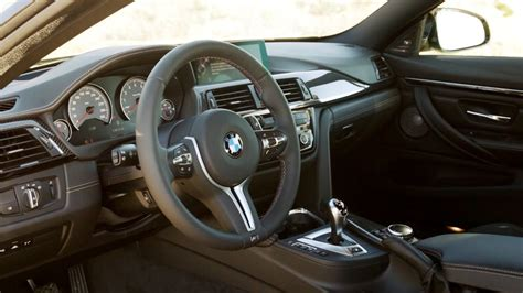 bmw  coupe interior youtube