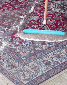 People Who Need Their House Cleaned Carpet Cleaning Services In Northern Virginia