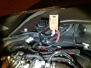 Vespa Gtv 250 Wiring Diagram  Wrg 3746 Vespa Gtv 250