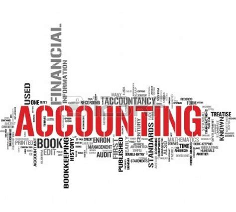 Accounting Wallpapers - Wallpaper Cave