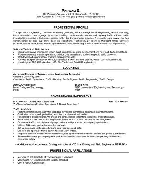 resume writing services  educators
