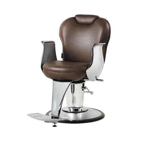 pietranera tatu barber chair