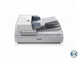 epson workforce ds 60000 color document scanner clickbd With color document scanner
