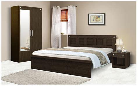 Bed Furniture by Pembuatan Furniture Bed Room Furniture Minimalis Bandung