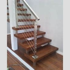 Scala Stair Systems  Photo Gallery
