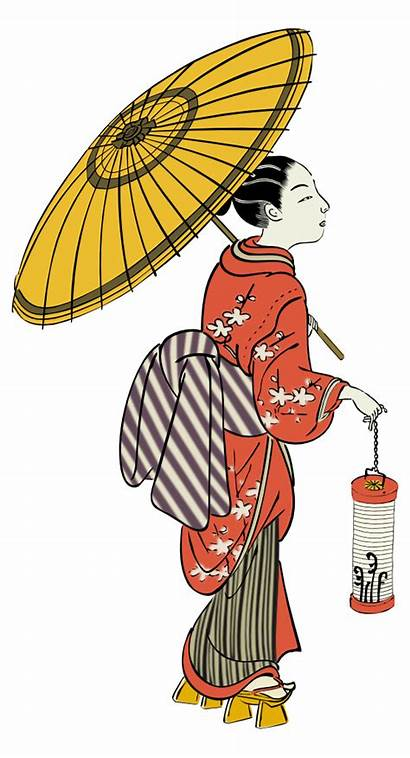 Clipart Japanese Cliparts Clip Japan Library