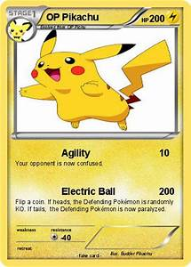 op pokemon cards images