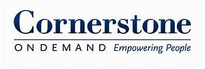 Global Companies Choose Cornerstone OnDemand Cloud ...