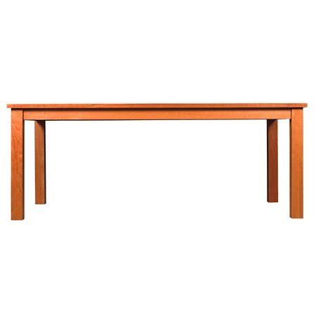 5 foot kitchen table bedford dining table 6 5 foot 1 585 00 digs free