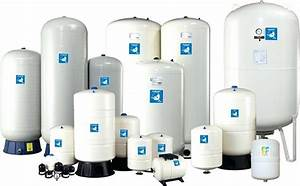 8 Best Well Pressure Tanks Review And Buyer U2019s Guide