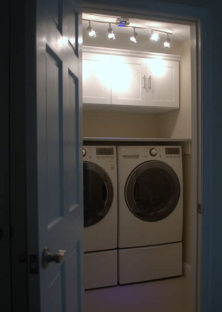 laundry rooms traditional laundry room philadelphia