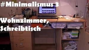 Wohnzimmer Vorher Nachher : minimalismus 3 aussortieren 3 vorher nachher ~ Watch28wear.com Haus und Dekorationen
