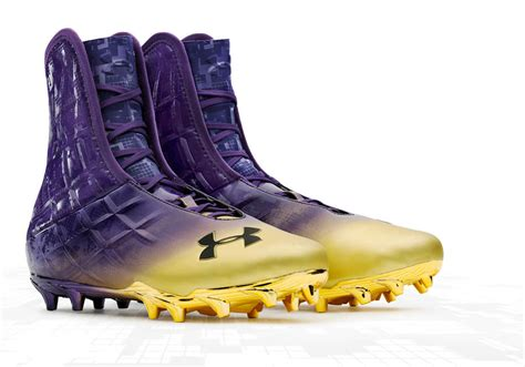 Under Armour Youth Highlight Cleats Cheap> Off50% The