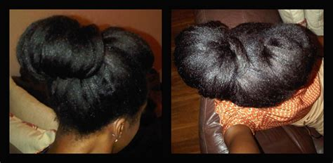 protective styles for permed hair protective hairstyles for relaxed hair hairstyles