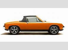 Suncoast Porsche Parts & Accessories Porsche Classic