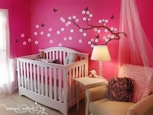 comment arranger la disposition des meubles dans la With ou placer humidificateur chambre bebe