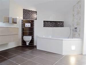 Fliesen Im Badezimmer : badezimmer fliesen ausstellung haus dekoration ~ Sanjose-hotels-ca.com Haus und Dekorationen
