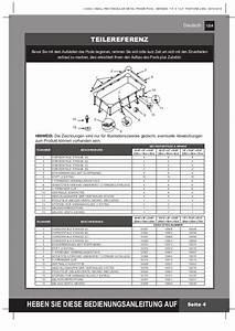 Frame Pool Rechteckig : handbuch frame poolsetfamily260x160x65cm28271 intex pool shop ~ Frokenaadalensverden.com Haus und Dekorationen