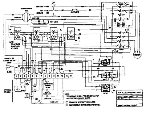 Elite Electric Motor Wiring Diagram by Auto Gate Wiring Diagram Pdf Cat5 Wiring Diagram