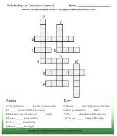 5 Grade Math Worksheets Printable
