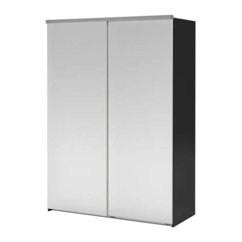 wardrobe closet ikea wardrobe closet with mirror