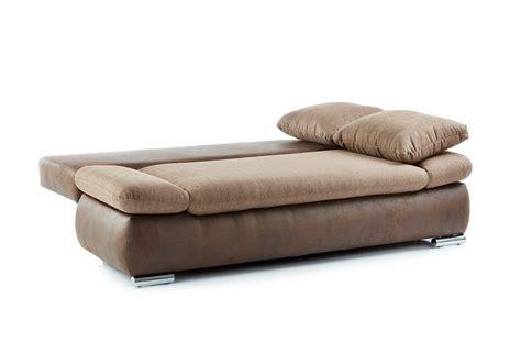 Mini Sleeper Sofa by 20 Best Collection Of Mini Sofa Sleepers Sofa Ideas