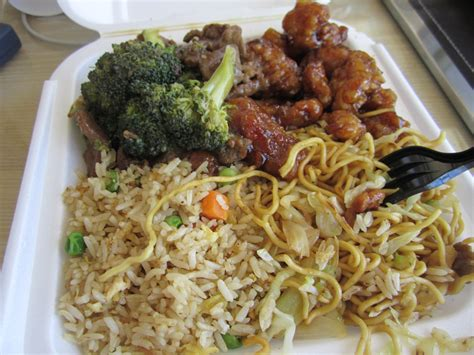 cuisine express panda express food imgkid com the image kid has it