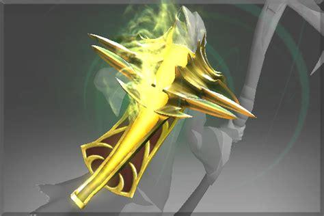 golden sullen hollow dota 2 wiki