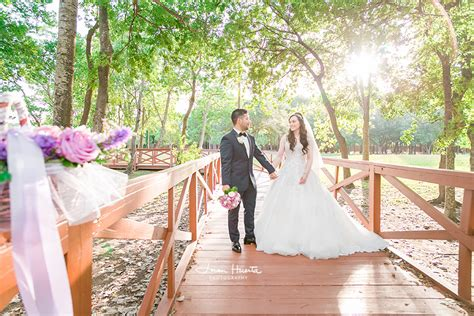 houston wedding photographer    day