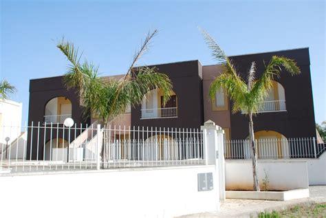 Appartamenti Otranto Vacanze appartamenti bb vacanze salento otranto residence aia nuova