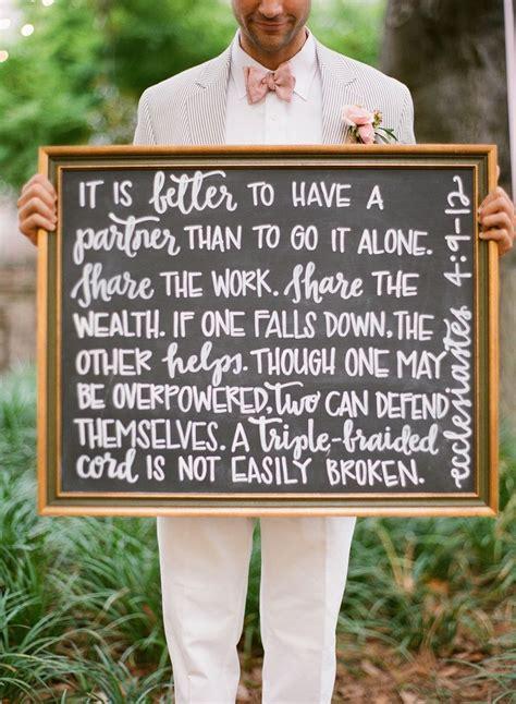 wedding bible verses ideas  pinterest