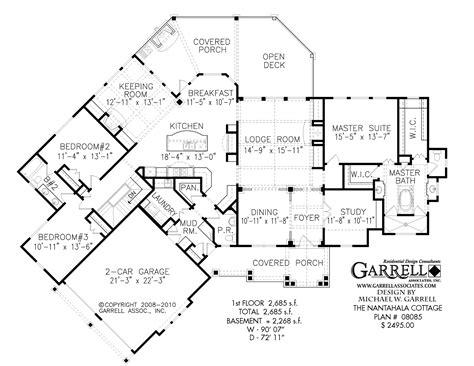 decor captivating ranch house floor plans  mesmerizing