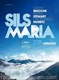 Clouds of Sils Maria DVD Release Date | Redbox, Netflix ...