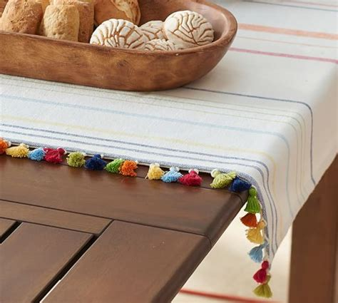 table runner pottery barn pottery barn dinnerware and table linens save 20 on