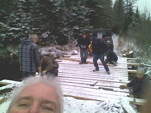 Ontario Motorcycle Clubs Northern Ontario Travel ...