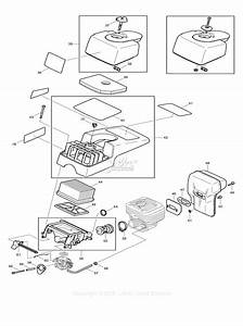 Makita Dpc7301 Parts Diagram For Assembly 2