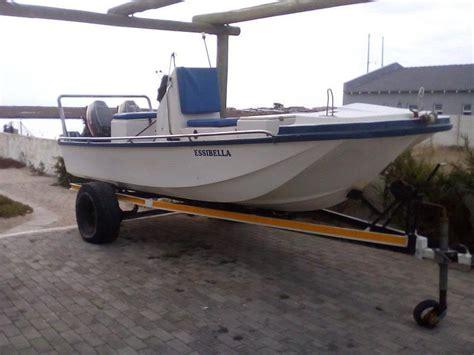 Boat Seats For Sale Port Elizabeth by Boston Whaler For Sale Brick7 Boats