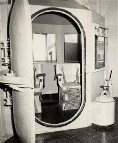 les chambre a gaz peine de mort la chambre à gaz la cruauté de l 39 homme n