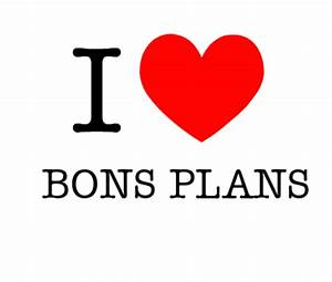 bons plans bde enise With bon plan parquet