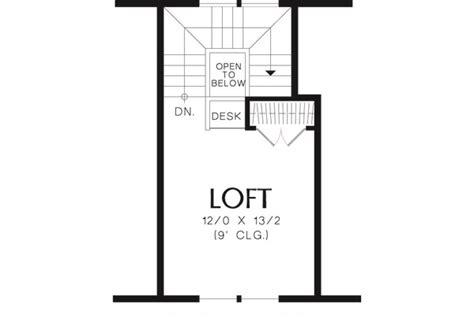 Home Design 950 : 1 Beds 1 Baths 950 Sq/ft Plan #48-303