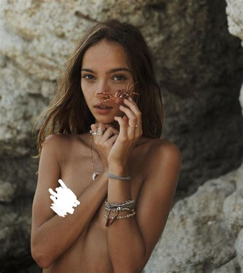 192 Best Inka Williams Images On Pinterest Beautiful Models Cute Girls And Pretty Girls