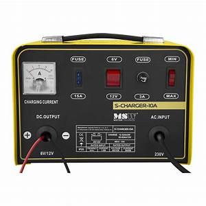 Chargement Batterie Voiture : 6 12 v 5 8 a rapide intelligent chargeur batterie pour v hicule voiture auto ebay ~ Medecine-chirurgie-esthetiques.com Avis de Voitures