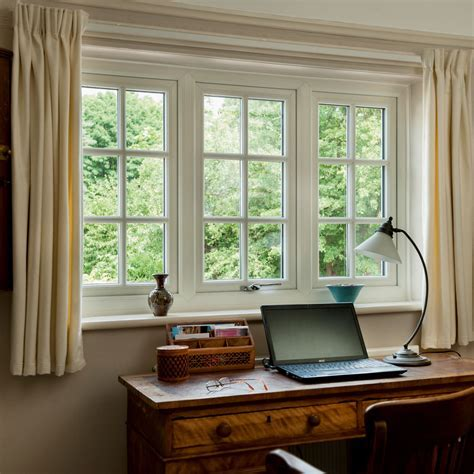 Windows   Timber Windows   UPVC Windows   Roof Windows