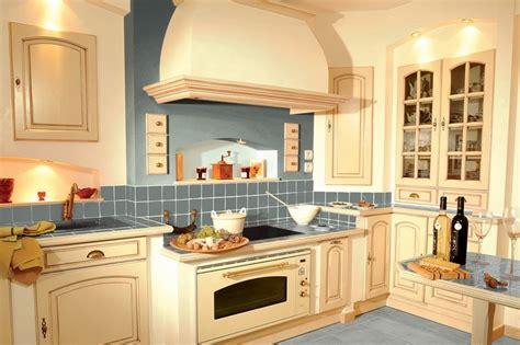 lo que debes llevar a cocinas blancas rusticas cocinas rusticas modernas amuebladas el amarillo