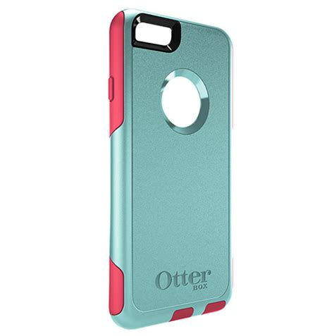 otterboxes for iphone 6 otterbox commuter series iphone 6 19 99 free