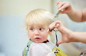 Coupe De Cheveux Pour Enfant : coupe de cheveux enfant ge minimum conseils ooreka ~ Dode.kayakingforconservation.com Idées de Décoration